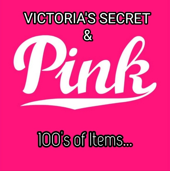 PINK Victoria's Secret Other - PINK